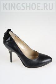 Женские туфли Sateg Артикул 2216