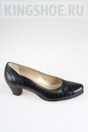 Женские туфли Sateg Артикул 2217