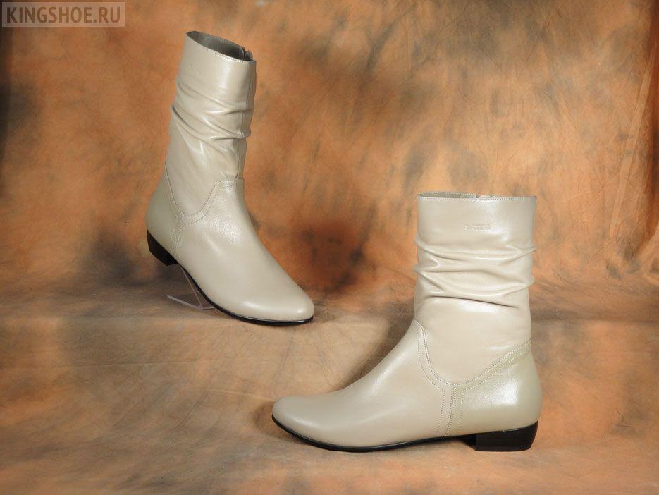 Женскую обувь большого размера в интернет магазине недорого