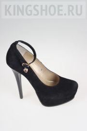 Женские туфли Sateg Артикул 2226