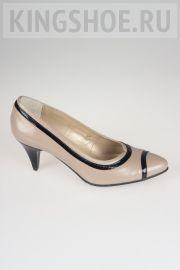 Женские туфли Sateg Артикул 2230