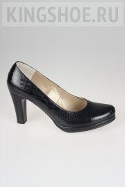 Женские туфли Sateg Артикул 2215