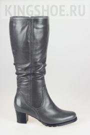 Женские сапоги Sateg Артикул 1188