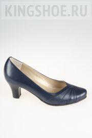 Женские туфли Sateg Артикул 2188