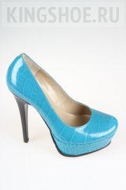 Женские туфли Sateg Артикул 2226 ЭК