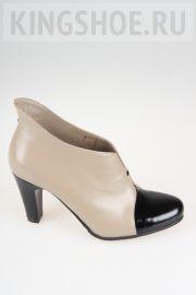 Женские туфли Sateg Артикул 2211 ЭК