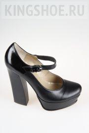 Женские туфли Sateg Артикул 2242