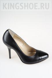 Женские туфли Sateg Артикул 2243