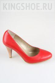 Женские туфли Sateg Артикул 2186