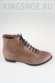 Женские ботинки Sateg Артикул 3149