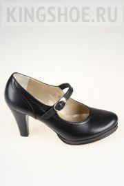 Женские туфли Sateg Артикул 2241