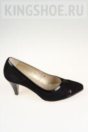 Женские туфли Sateg Артикул 2254