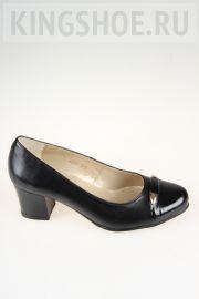 Женские туфли Sateg Артикул 2292