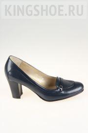Женские туфли Sateg Артикул 2250