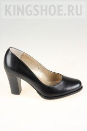 Женские туфли Sateg Артикул 2304