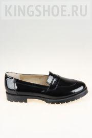 Женские туфли Sateg Артикул 2302