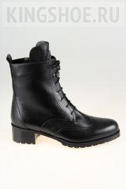 Женские ботинки Sateg Артикул 3186