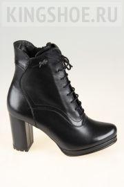 Женские ботинки Sateg Артикул 3188