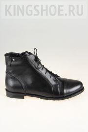 Женские ботинки Sateg Артикул 3196