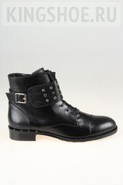Женские ботинки Sateg Артикул 3199