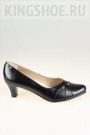 Женские туфли Sateg Артикул 2314