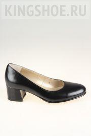 Женские туфли Sateg Артикул 2319