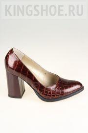 Женские туфли Sateg Артикул 2321