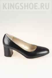 Женские туфли Sateg Артикул 2326