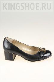 Женские туфли Sateg Артикул 2328