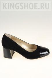 Женские туфли Sateg Артикул 2329