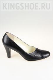 Женские туфли Sateg Артикул 2123