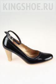 Женские туфли Sateg Артикул 2153