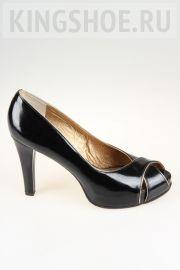 Женские туфли Sateg Артикул 2158
