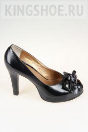Женские туфли Sateg Артикул 2163