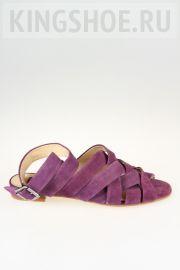 Женские сандали Semilia Артикул SI0955-3B