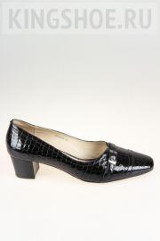 Женские туфли Semilia Артикул X501-N7B