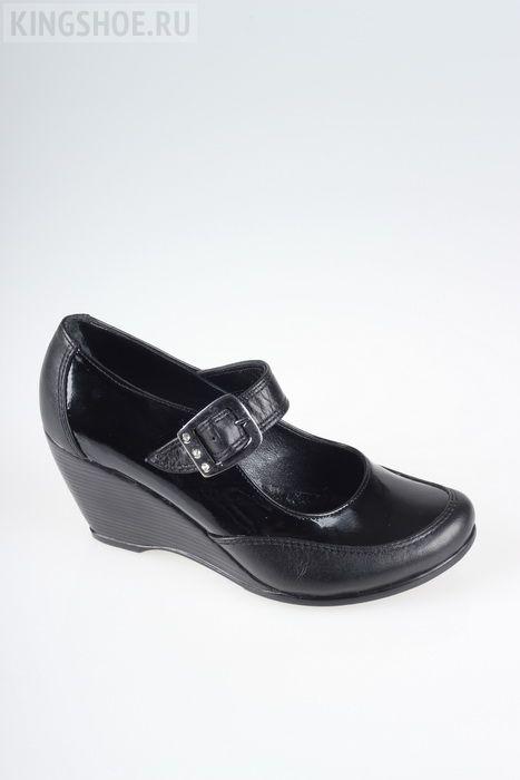 Мужская и женская обувь больших размеров.Женская обувь маленьких размеров.Большая обувь в