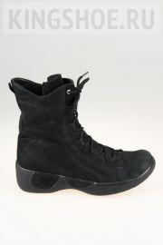 Женские ботинки Tais Артикул 813