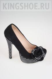 Женские туфли Tais Артикул K-630