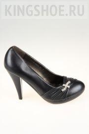 Женские туфли Tais Артикул M128-A8472