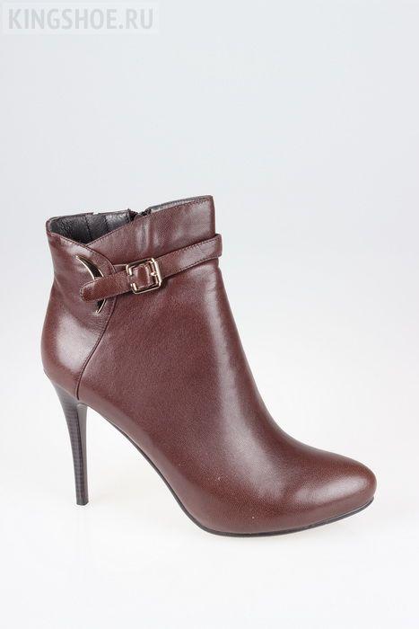 Обувь для костюма богатыря