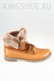 Женские ботинки Tais Артикул 817