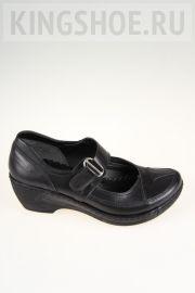 Женские туфли Tais Артикул 602