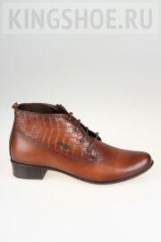 Женские ботинки Tais Артикул 84-1