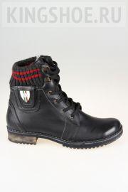 Женские ботинки Tais Артикул 2351