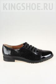 Женские туфли Tais Артикул LS-8652