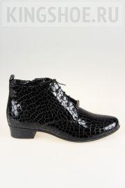 Женские ботинки Tais Артикул MT017