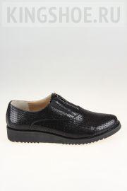Женские туфли Tais Артикул MT061