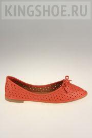 Женские туфли Tais Артикул 74