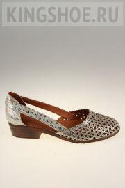 Женские туфли Tais Артикул US-150